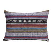 Boho для подушек 30x50 Подушка Чехол гостиной диван домашний
