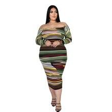 Autumn Women's Clothing Long Sleeve Sexy Transparent Dress S