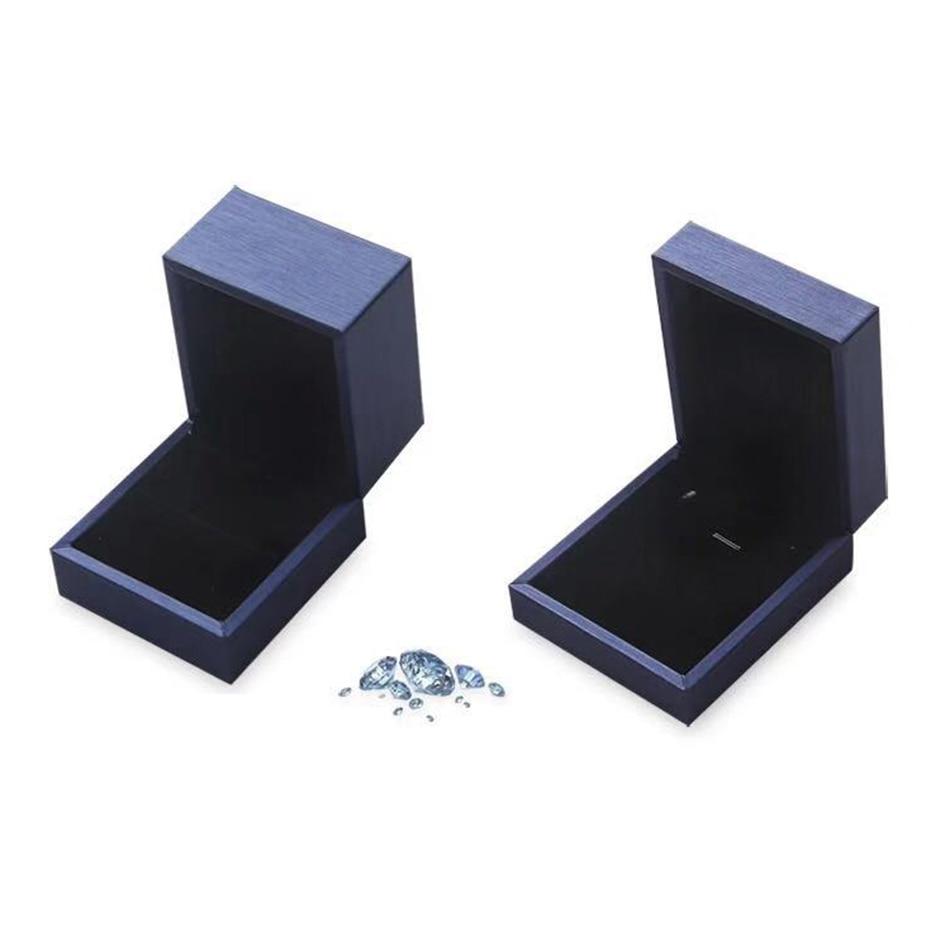 jewel box (2)