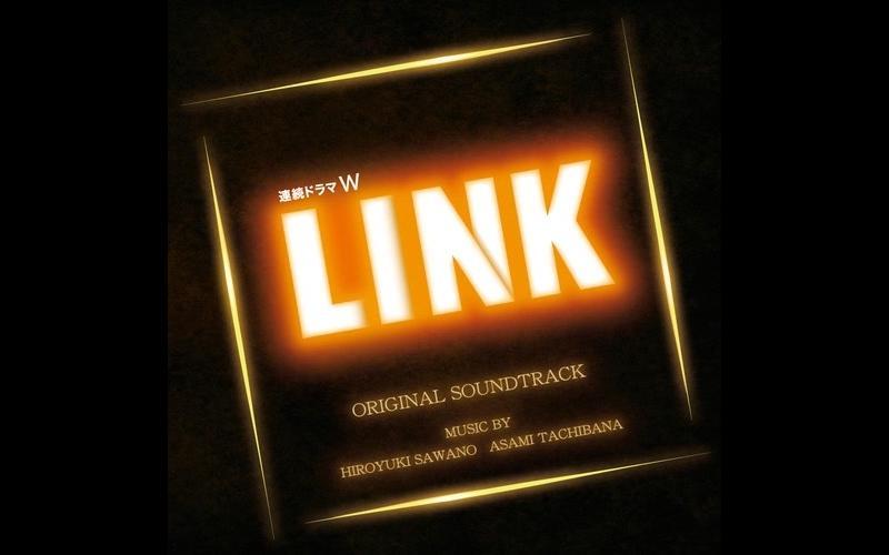 澤野弘之 - LINK03BPM71THEME插图1