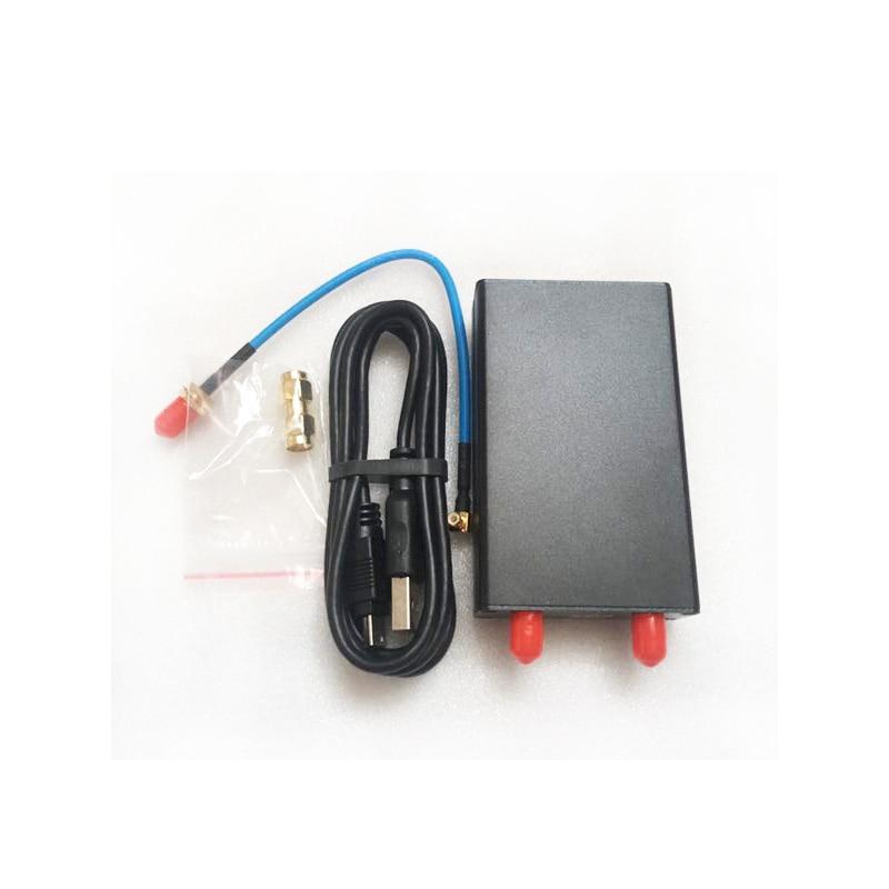 NE602 150 K-30 МГц RTL. SDR HF преобразователь напряжения приемника 5 в 1,6 Вт Мощность