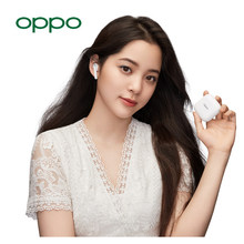 OPPO Enco W51 Kopfhörer Drahtlose Bluetooth TWS Headset für Spiel/Musik/Call Headset