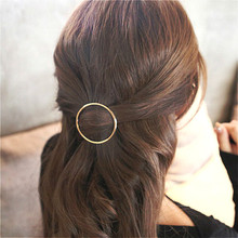 Bridal Headdress Hairpins Clips Fashion Jewelry The-Stars Women AA06 Beautiful-Plated