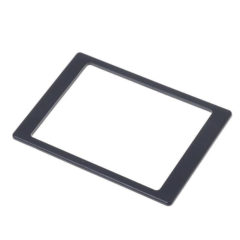 7mm a 9.5mm adaptador espaçador para 2.5 solid drive unidade de estado sólido ssd sata hdd disco rígido para laptops