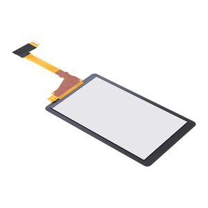 Image 5 - ANYCUBIC 2K LCD Screen Quad HD For 3D Printer Photon Printer Parts Kits Accecceries High Brightness 5.5 Inch 2560x1440