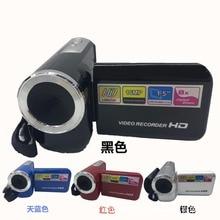 KaRue Mini Digital Camera 1.5inch Screen Max 16MP Resolution