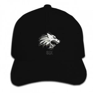 Print Custom Baseball Cap Hip
