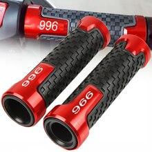 Для ducati 996/998/b/s/r 1999 2000 2001 2002 2003 мотоциклетные