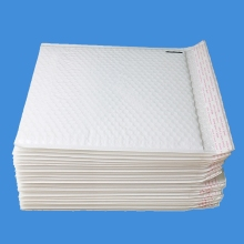10 шт./партия, самоклеенные Пузырьковые сумки, 26x36cm-50x60cm, Защитный упаковочный пакет, сумка, пузырьковая, eразвивающие, водонепроницаемая упаковка, конверт