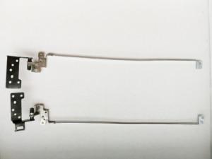 Оригинальные шарнирные петли для ASUS GL753 GL753V GL753VD
