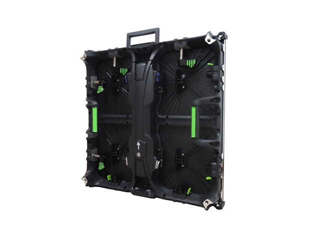 p2.6 p3.91 hd full color led wall screen tv smd video panel rgb led matrix display LED Displays    -