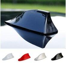 Signal Aerial-Accessories Car-Shark-Antenna Qashqai J11 Universal Nissan FM/AM for Juke