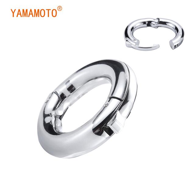pierścień do zmniejszenia rozmiaru penisa