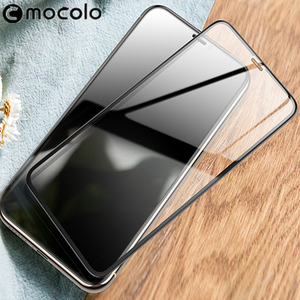 for iPhone 11 Screen Protector