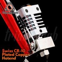 https://ae01.alicdn.com/kf/H4b4862ac77ed40588ff85a8afdfce213Q/Trianglelab-CR10-HOTEND-Ender3-Ender3-Pro-CR-10-CR-10S.jpg