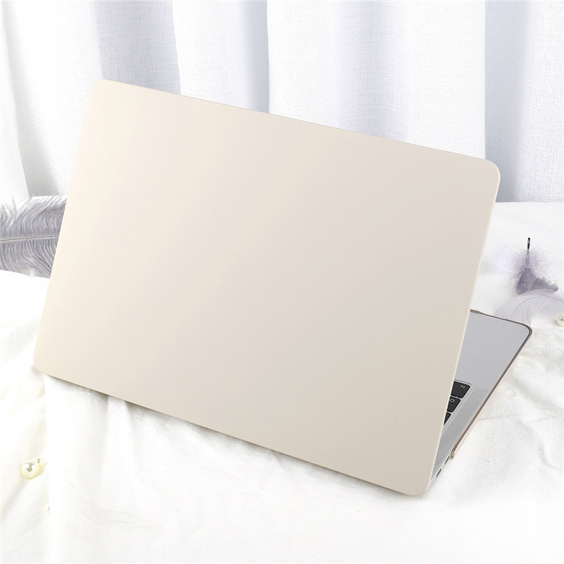 Marble Retina Case for MacBook 119