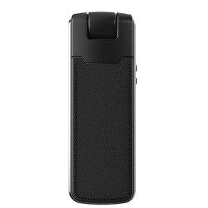 Image 4 - SeenDa الرقمية فيديو صوت مسجل ders180 درجة الدورية للرؤية الليلية كاميرا فيديو قلم تسجيل مسجل صوت لفئة الاجتماع