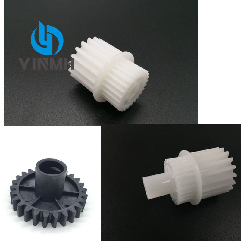 2sets new FU8-0534-000 FU8-0575-000 FU8-0576-000 Fuser Gear Kit For Canon iR 2530 2530i 2525 2525i 2520 IR2520 <font><b>IR2525</b></font> IR2530 image