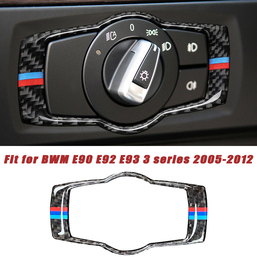 serie 5 BMW E60 de alta calidad resistente al agua Cubierta Completa Coche Transpirable