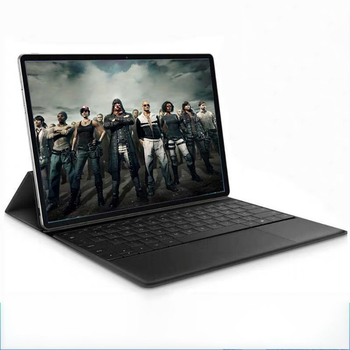 4G Office Laptop Tablets PC 1920x1200 128GB ROM 8000mAh Dual Camera GPS Type-C Andriod 8.0 Phone Call Tablet Student computer 10 1 inch official original 4g lte phone call google android 7 0 mt6797 10 core ips tablet wifi 6gb 128gb metal tablet pc