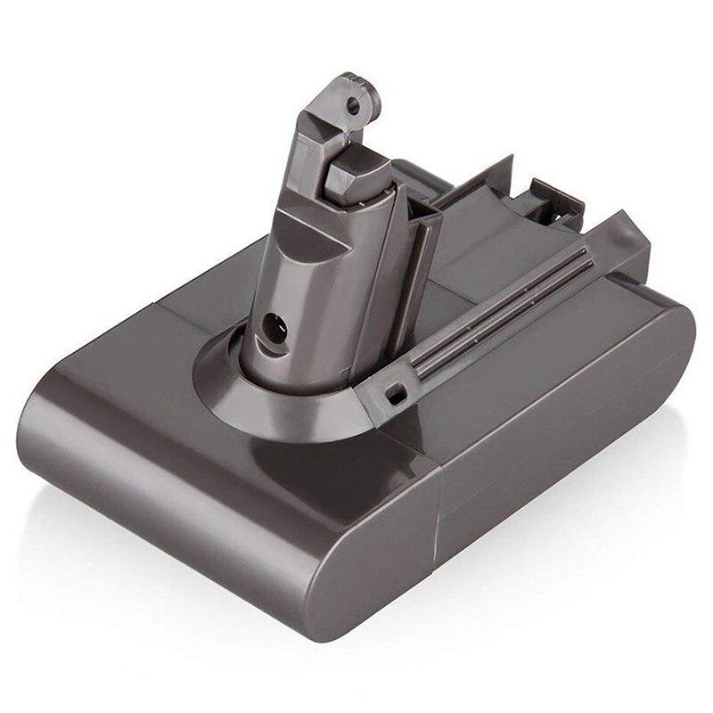 Аккумулятор для дайсон дс 62 dyson ab11
