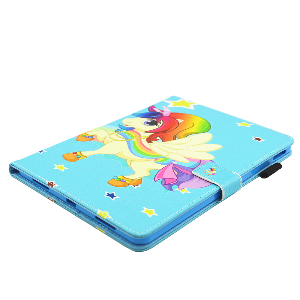 iPad Case A2200 Case For Cute 7th 2019 10.2 For 2019 10.2