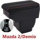 For Mazda 2/Demio/Ma...