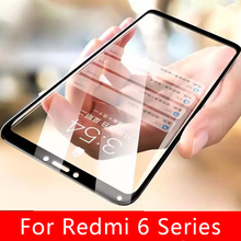 protective glass on redmi 6a screen protector tempered glas for xiaomi ksiomi readmi note 6 pro 6pro a a6 xiomi redmi6 redmi6a protective glass for xiaomi redmi 6 a pro 6a s2 tempered glas screen protector on ksiomi red mi s 2 2s a6 6pro redmi6 redmi6a 9h