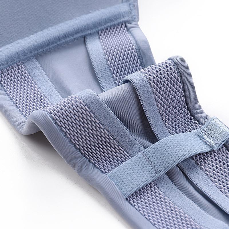 2019 New Sexy Fashion Seamless Bras for Women Push Up Lingerie Bra Half Cup Wire Free Brassiere Female Underwear Intimates 5