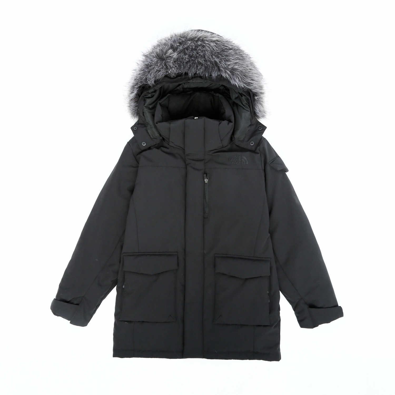 2020 מותג חורף מעיל גברים נשים של מעיל Hiver אופנה ברווז למטה מעיל אישה ברדס אופנה חם חורף בגדי LW1521