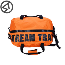 Stream Trail 100 Submerged Waterproof Outdoor Stormy Duffle 18L 45L Dry Bag Water Resistant Underwater Floating Dive Boating cheap streamtrail