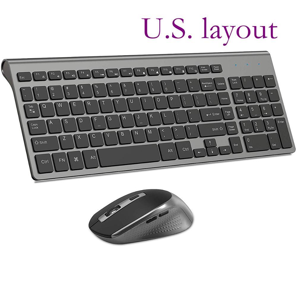 U.S. Black grey