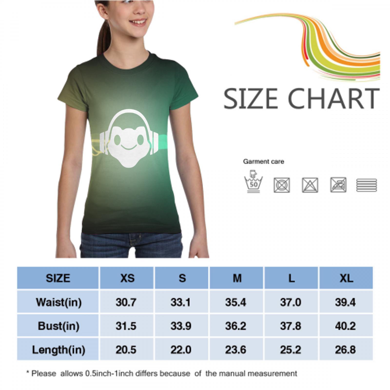 2021 new printing overwatch oversized t shirt art women/men oversized t shirt overwatch compression boys/girls t shirt 5