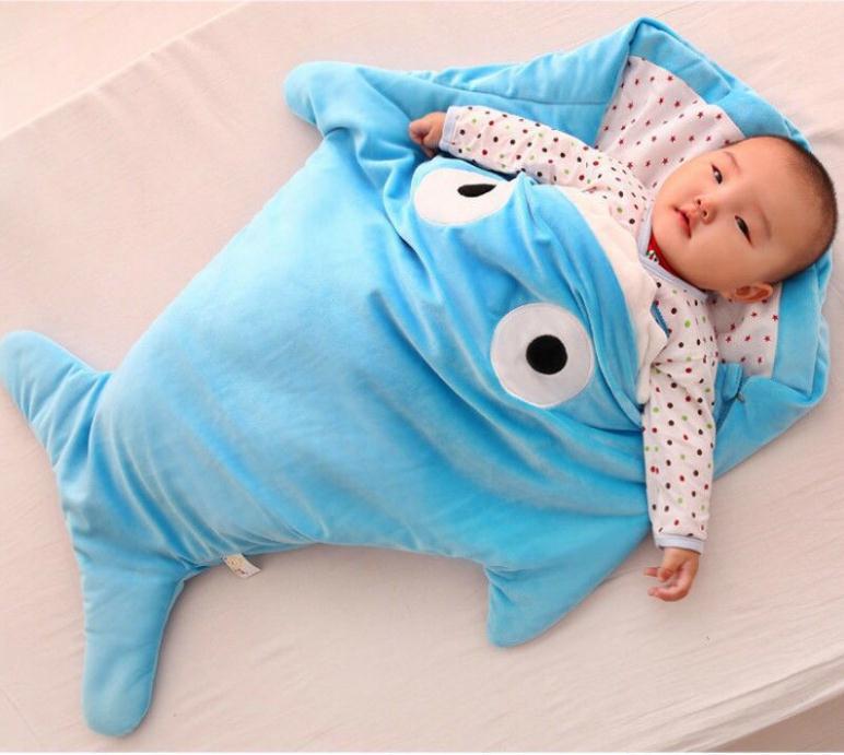 Одеяло для новорожденных, хлопковое зимнее детское Пеленальное Одеяло 73*100 см, мягкое зимнее одеяло для новорожденных - Цвет: Color 14
