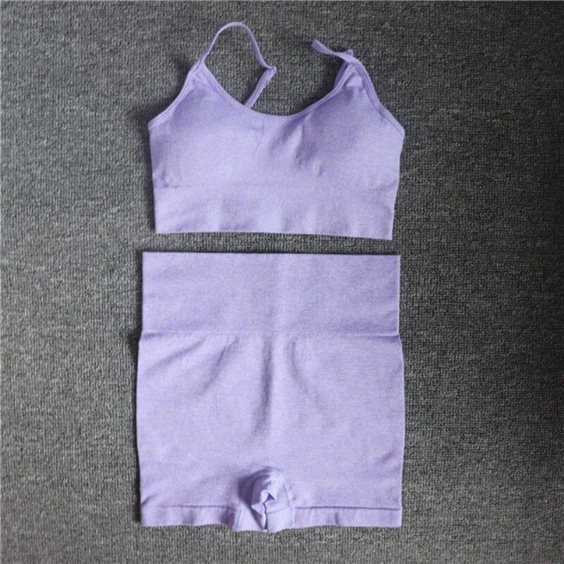2-3-4-p-s-conjunto-de-yoga-workout-sem-costura-feminino-roupas-esportivas-ternos-fitness.jpg_640x640 (11)