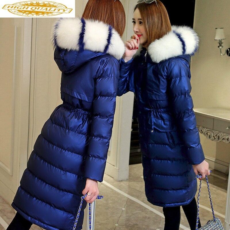 Chaqueta de invierno para mujer con capucha acolchado Chamarras chaquetilla
