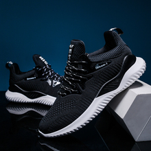 Damyuan 2019 New Fashion Men Casual Shoes Comfortables Breathable Non-leather Lightweight Tennessee Volunteers Plus 46 Shoe