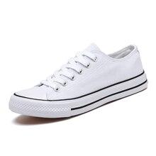 Women Men Sneakers Canvas Shoes for Teenagers Sneakers Men W