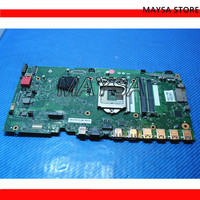 900464 001 fit for HP Curved All in One 34 B010 34 b025xt 34 Desktop Motherboard 6050a2862501 mb a02