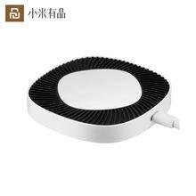 Лидер продаж оригинальный умный термостат youpin xiaoda Беспроводной