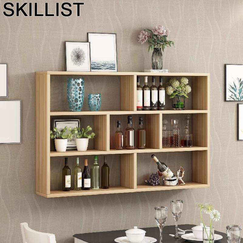 Living Room Cocina Salon Rack Desk Meble Sala Gabinete Table Meja Dolabi Commercial Furniture Mueble Bar Shelf Wine Cabinet
