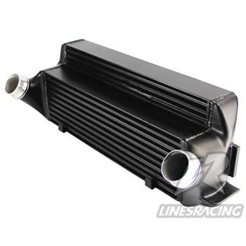 Performance Intercooler EVO2 fit for BMW F20 F21 F22 F23 F30 F31 F34 F36 2012+