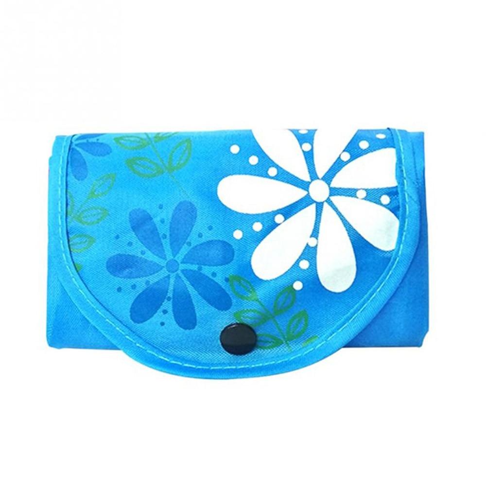 EJP_New-Women-Foldable-Shopping-Bag-Reusable-Floral-Handbag-Large-Capacity-Oxford-Cloth-Casual-Grocery-Bag-Durable.jpeg_640x640%20(1)