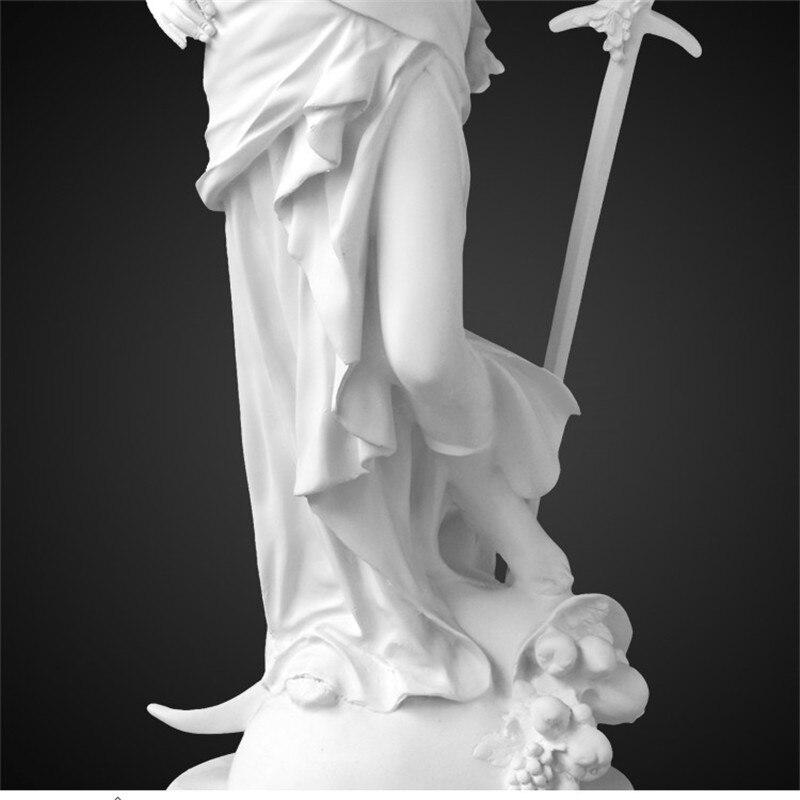Cheap Estatuetas e miniaturas