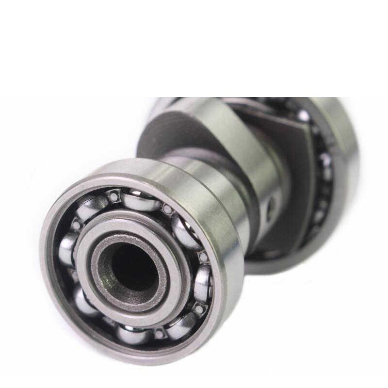 Распредвал двигателя для скутера мотоцикла BWS125 YW125 сборка для 125cc GTR125 YW125 BWS Nxc Cygnus X 125 запчасти кулачкового вала
