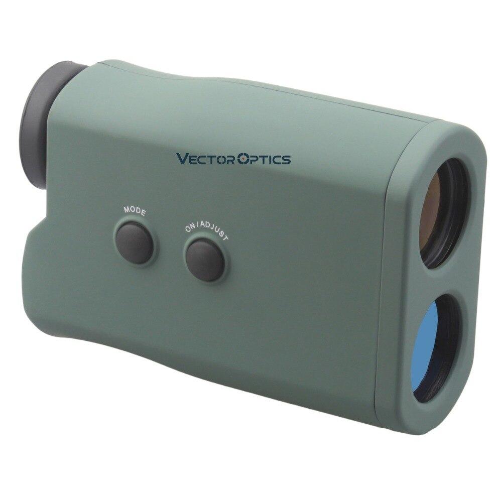 Векторная оптика 8x30 лазерный дальномер монокулярная область сканирования 1200 м w/дождь, REFL,> 150 Режим дальномер Измерение расстояния