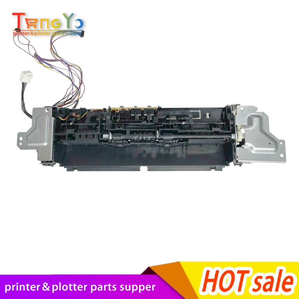 Original New Heating Fuser Unit RM1-7269 RM1-7268 Fuser Assembly For HP 1025 CP1025 CP1025NW M175 M175A M175NW M177 M176 175 177