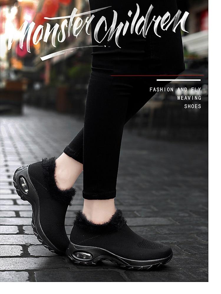 fashion boots (3)