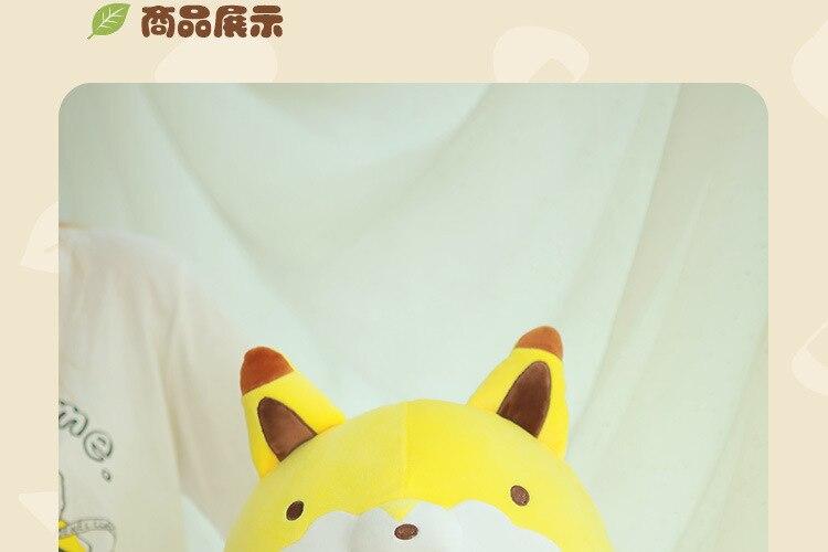 狐狸狸猫玩偶gai_05
