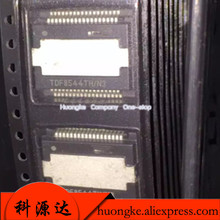 2 adet/grup TDF8544TH TDF8544TH/N3 TDF8544TH/N2 güç amplifikatörü çip